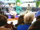 Pebble Mill 1990.jpg